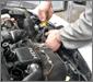 Renault Servisi Mekanik